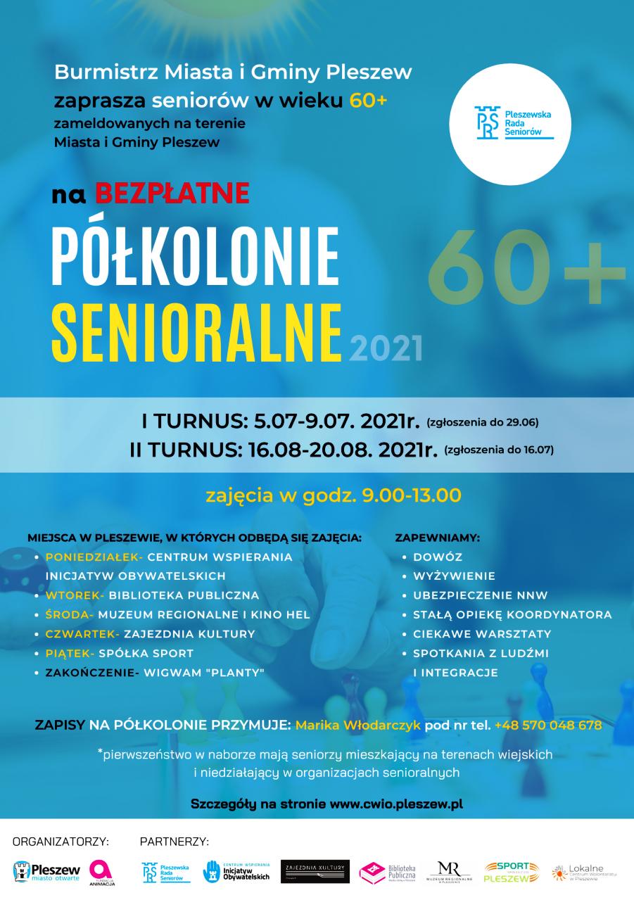 Polkolonie-SENIORALNE-6.png