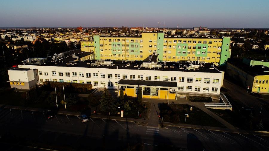 pleszewskie-centrum-medyczne-900.jpg