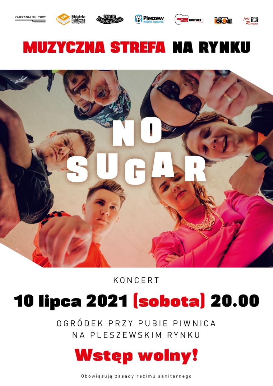 No-Sugar1.jpg
