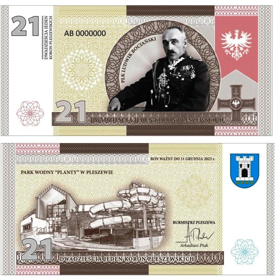 pleszew_banknot1.jpg