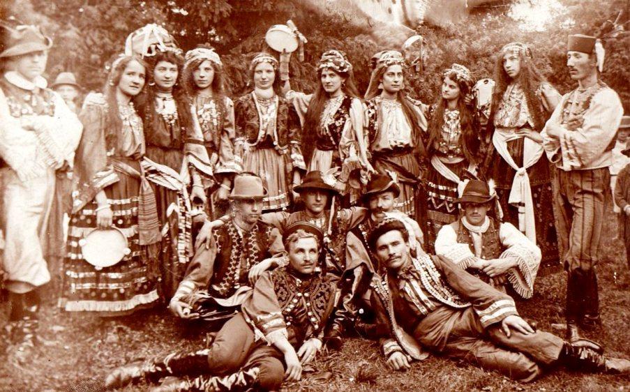 Chata-za-wsia-1922x-1.jpg