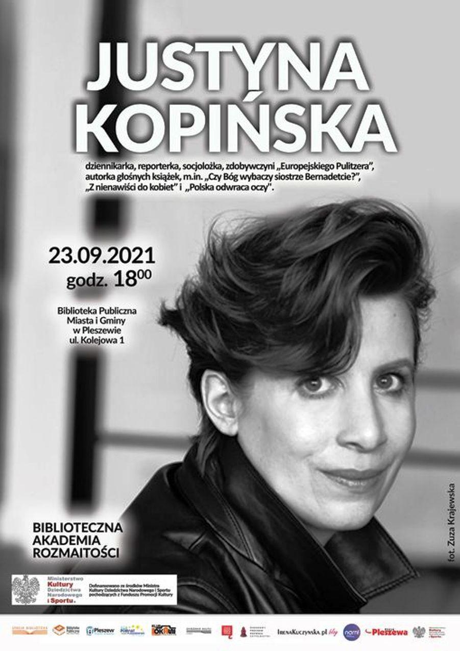 Kopinska1.jpg