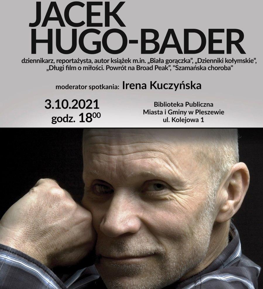 Hugo-Bader-czolowe.jpg